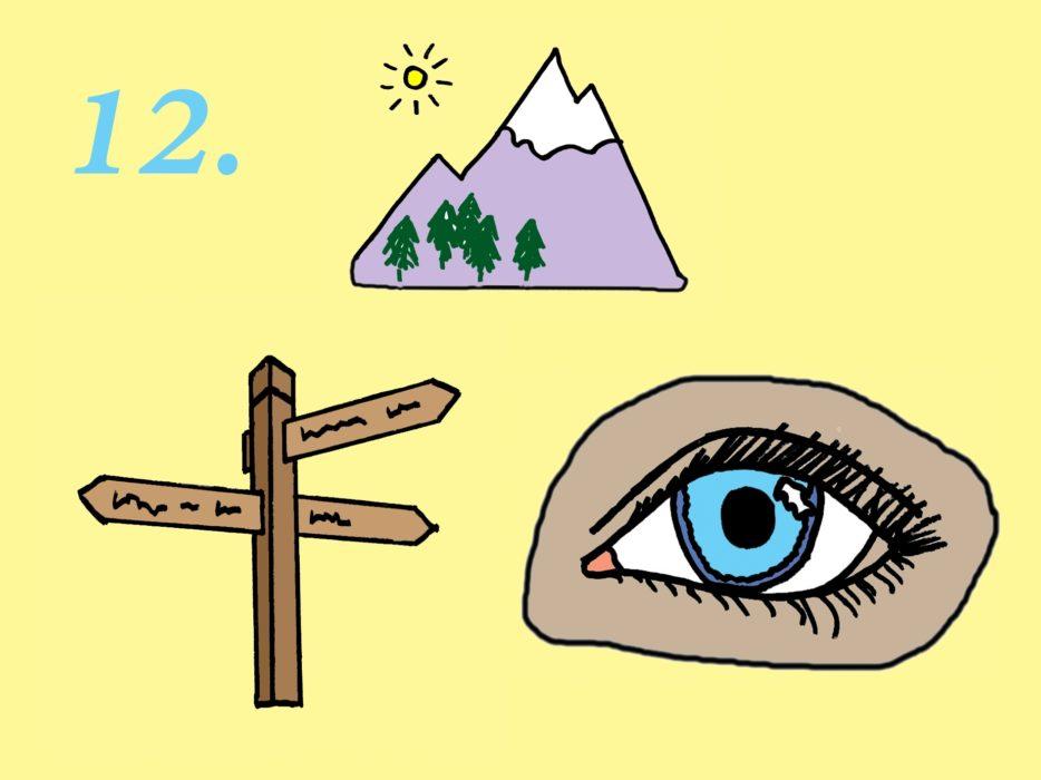 12 World 3