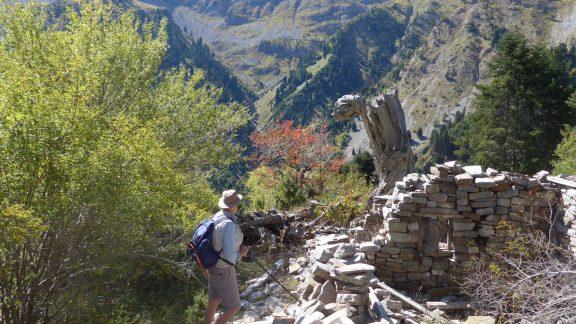 010 Asprorema: The Ruins Of Sfri