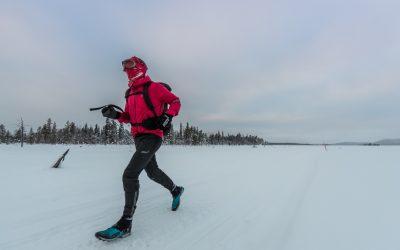 Ice Ultra 18 Yeti Nordisk Mikkel Beisner 28