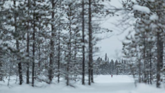 Ice Ultra 18 Yeti Nordisk Mikkel Beisner 26