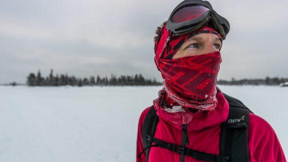 Ice Ultra 18 Yeti Nordisk Mikkel Beisner 29