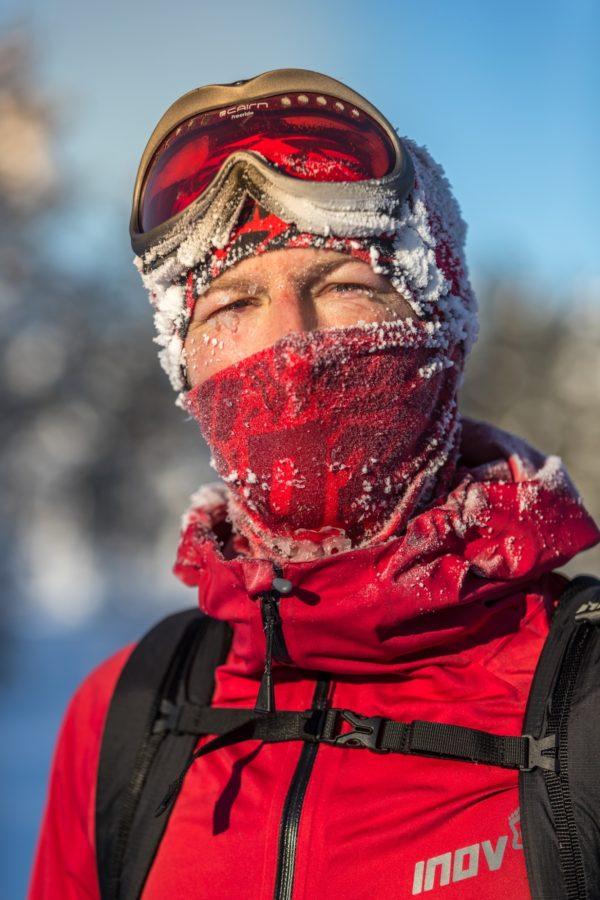 Ice Ultra 18 | Yeti Nordisk | Mikkel Beisner 3