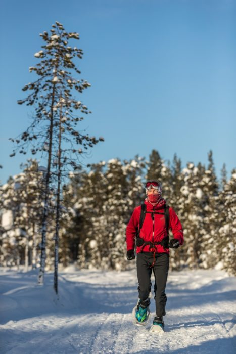 Ice Ultra 18 Yeti Nordisk Mikkel Beisner 4