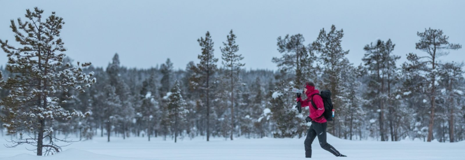 Ice Ultra 18 Yeti Nordisk Banner Mikkel Beisner 25