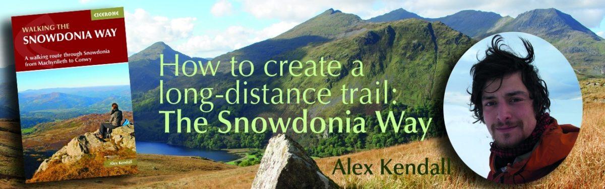 Snowdoniawaytitle