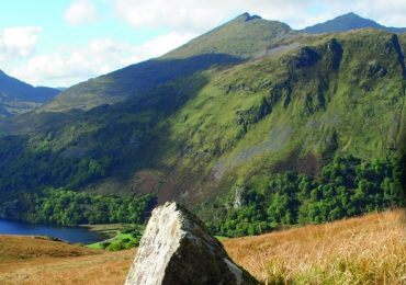 Snowdonia Way