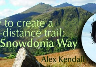 Snowdonia Way Header2