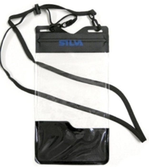 Silva Drybag Image Web