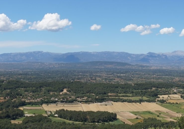 Mountain Walking in Mallorca - A World Heritage Site, man-eating terrain and a first ascent