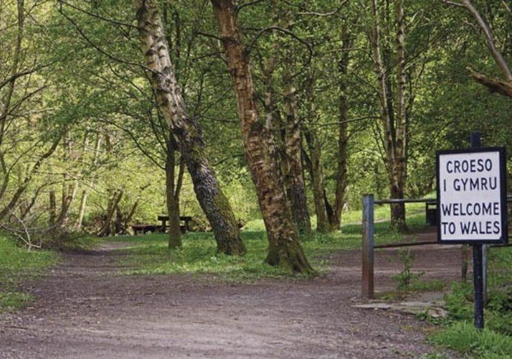 An intro to... Glyndŵr's Way