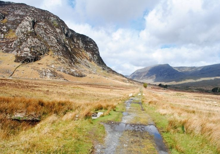 Hiking the Snowdonia Way: one of the best low-level journeys through mountain terrain in the UK