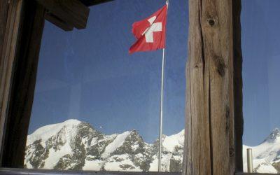 Bernina Reflection Header