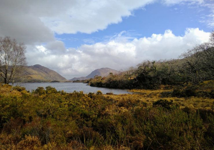 5 of the best short walks in County Kerry