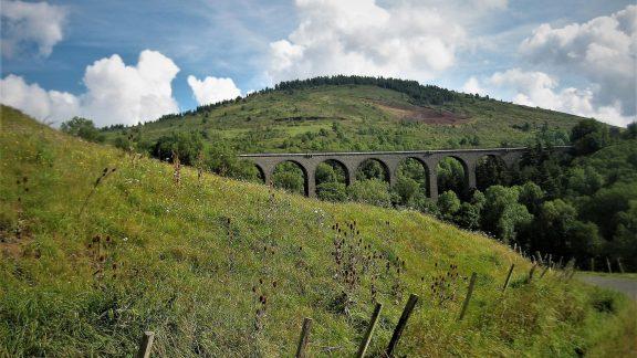 6 Viaduct Arquejol