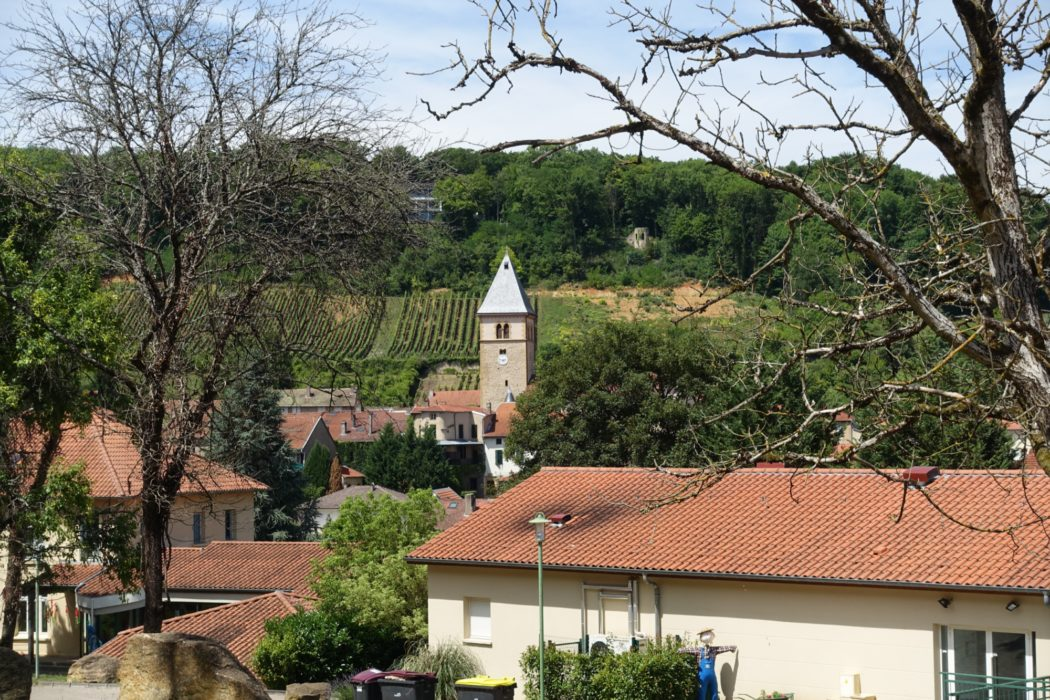 Vaux (Lorraine)
