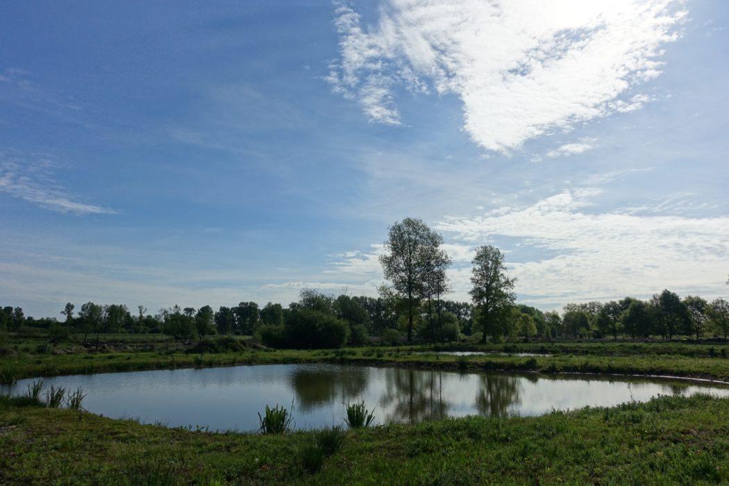 Demerbroeken (Flanders)