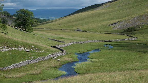Walk2C If You Love Walks In Limestone Country Potts Gill Is Another Thats Hard To Beat