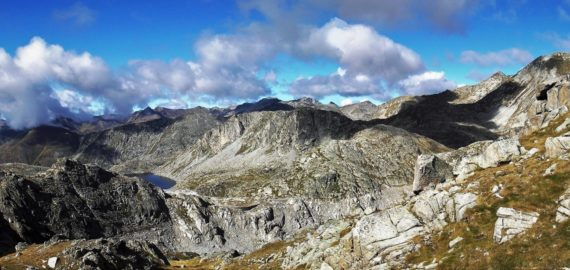 13 Parc Nacional Daiguestortes