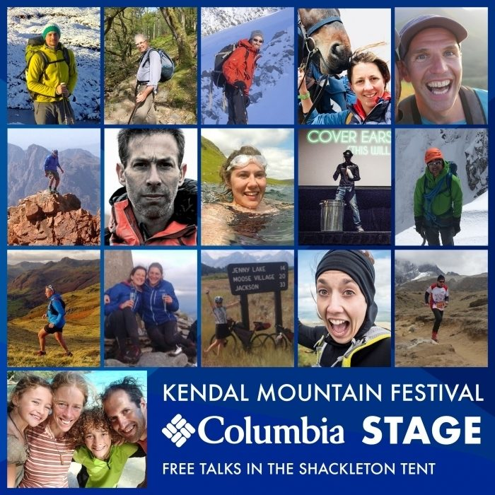 Kmf 2018 Columbia Stage 700 700