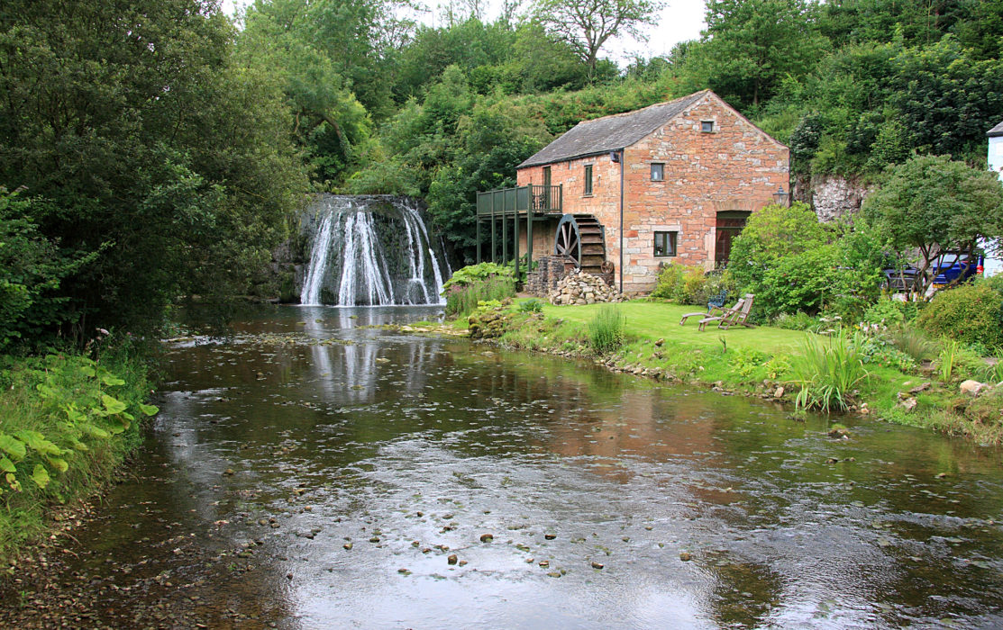 Pic11 Rutter Force On Hoff Beck
