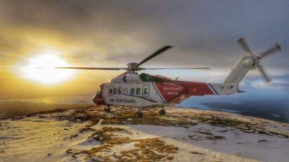 Rescue 948