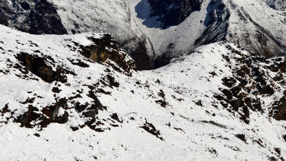 17 Descent From Worithang