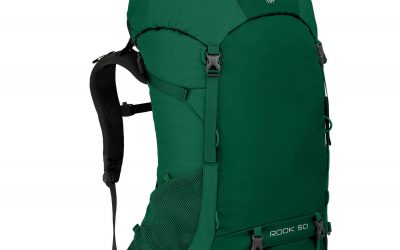 Rook 50 S19 Side Mallard Green Web
