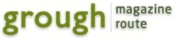 Grough