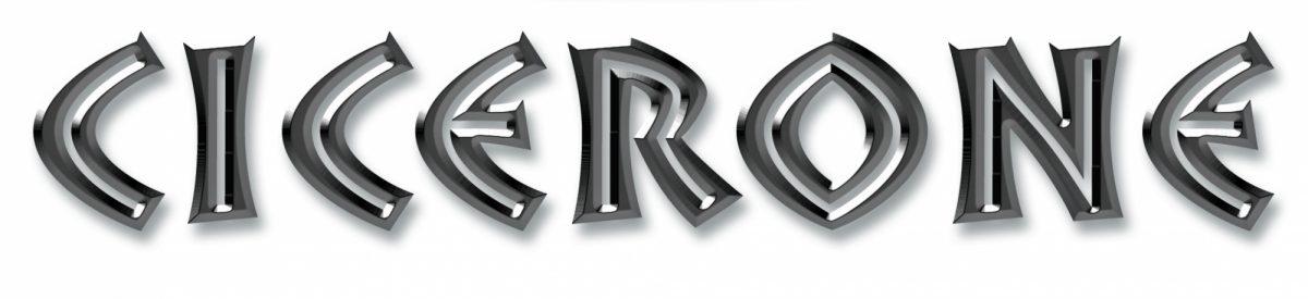 Cicerone Steel