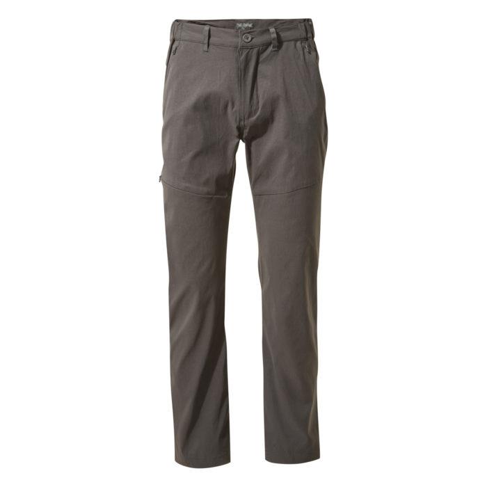 Kiwi Pro II Trousers