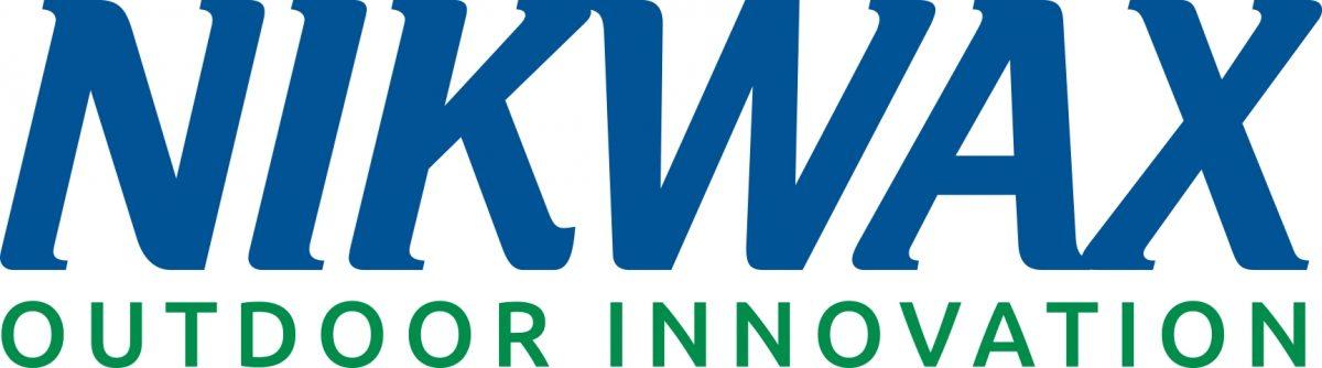 Nikwax Outdoor Innovation Cmyk