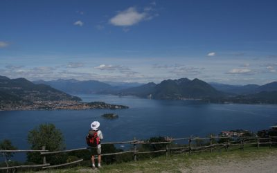 Pic19 The Descent From Mottarone Is Extremely Enjoyable