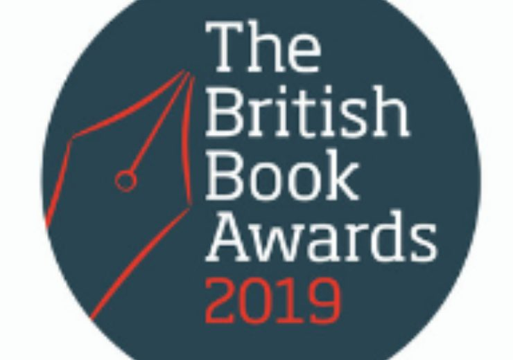 Cicerone shortlisted for two prestigious publishing awards
