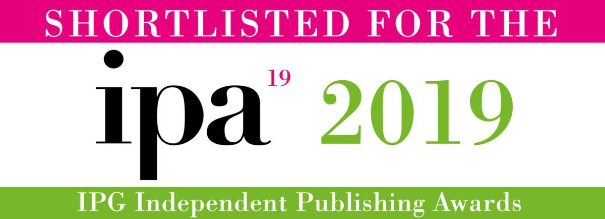 J3661 2019 Shortlist Ipa 2019