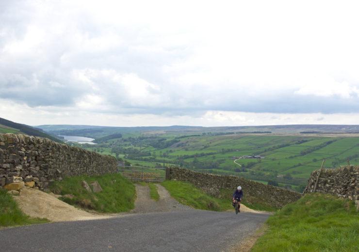 Hidden Gem – Nidderdale, a Yorkshire Dale often overlooked