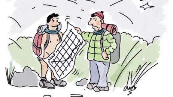 6 Aug Cartoon