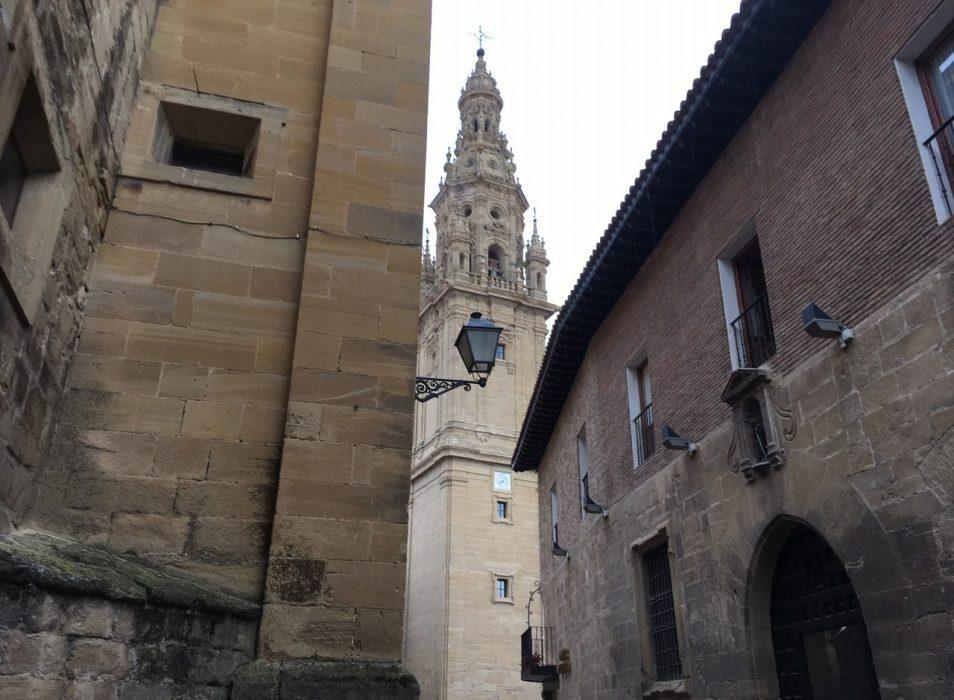 Santo Domingo's Cathedral