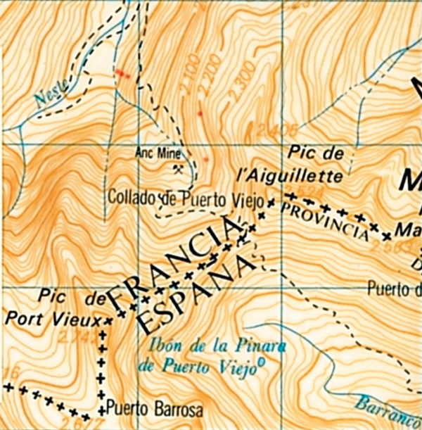 Figure 3b Spanish
