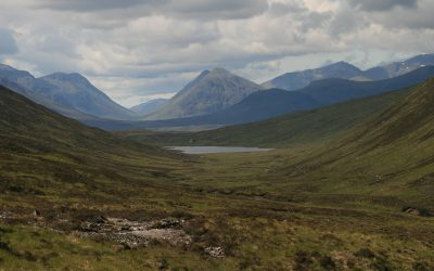 Loch Chiarain2