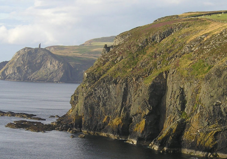 Which coastal path should you choose?
