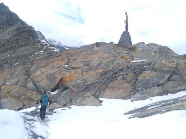 Madonna delle Nevi
