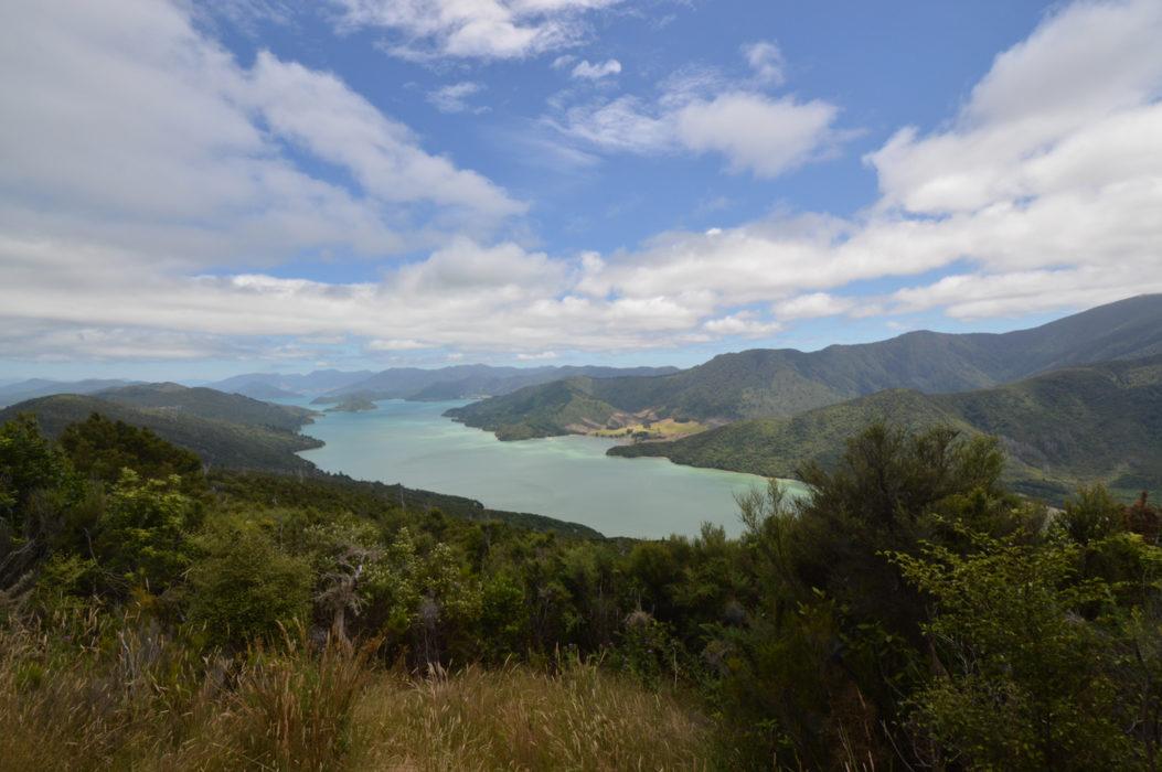 Keneperu Sound