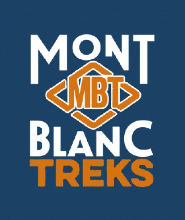 Mbt logo new 280x334 q60
