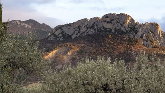 Rocher du Saint Julien2