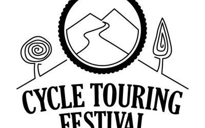 CTF logo