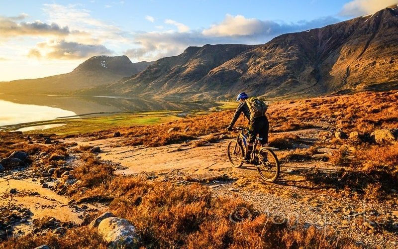 How to make sure your bike is safe, roadworthy and ready to go