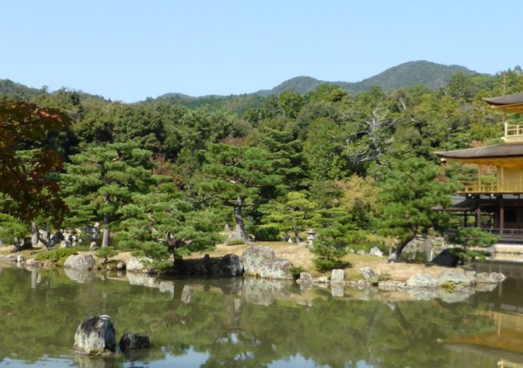 Exploring Japan's wild places: a north to south tour