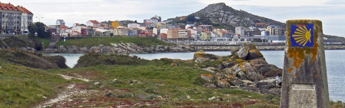 Camino dos Faros