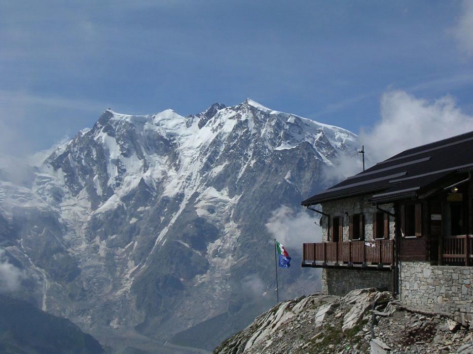 7A  Dscn2256  Monte Rosa  Moro Pass