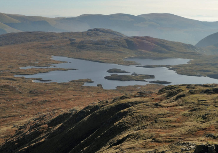 High time for the Southern Uplands